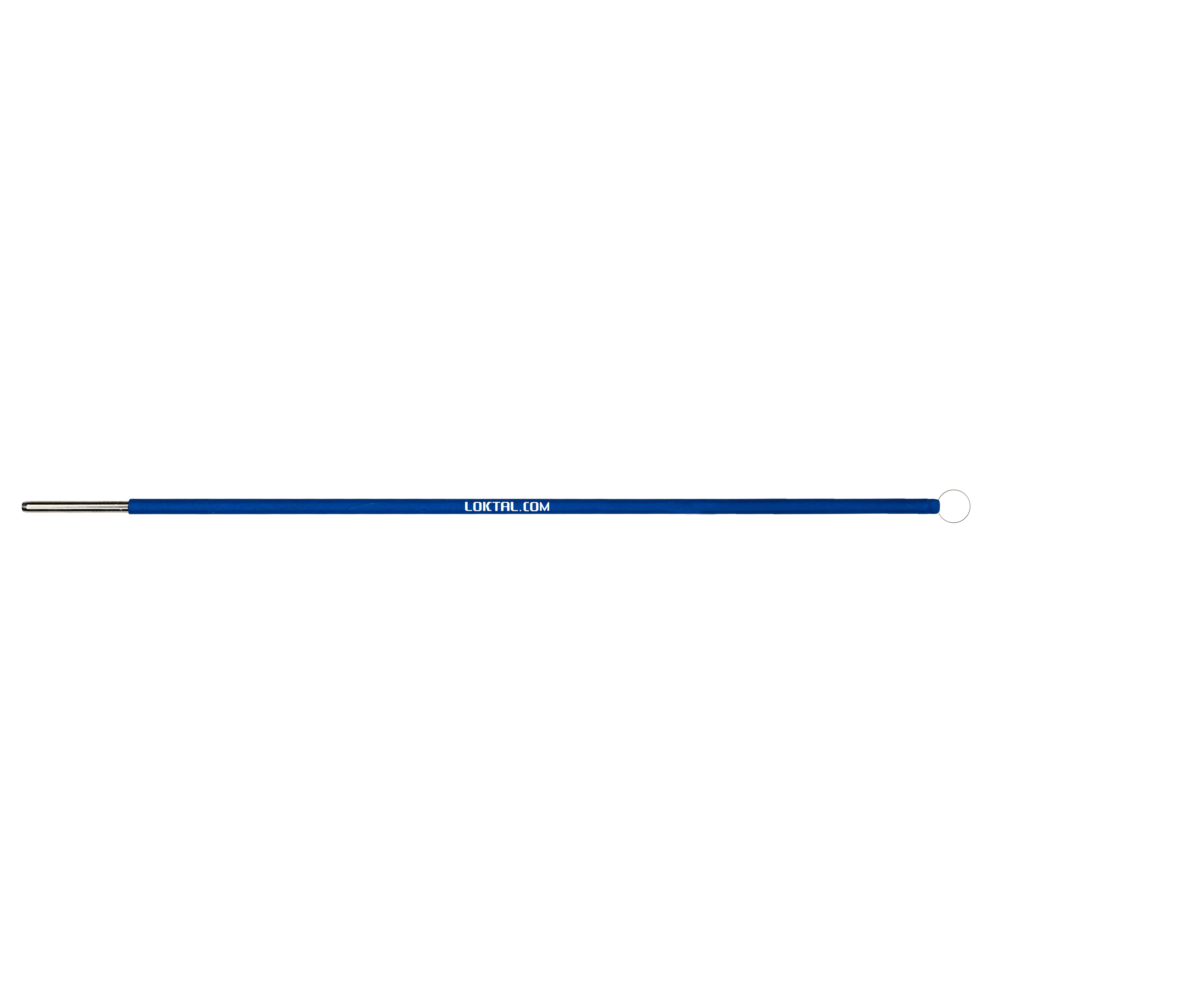 ACEL0026 - Eletrodo Eletrocirúrgico Alça, Reto