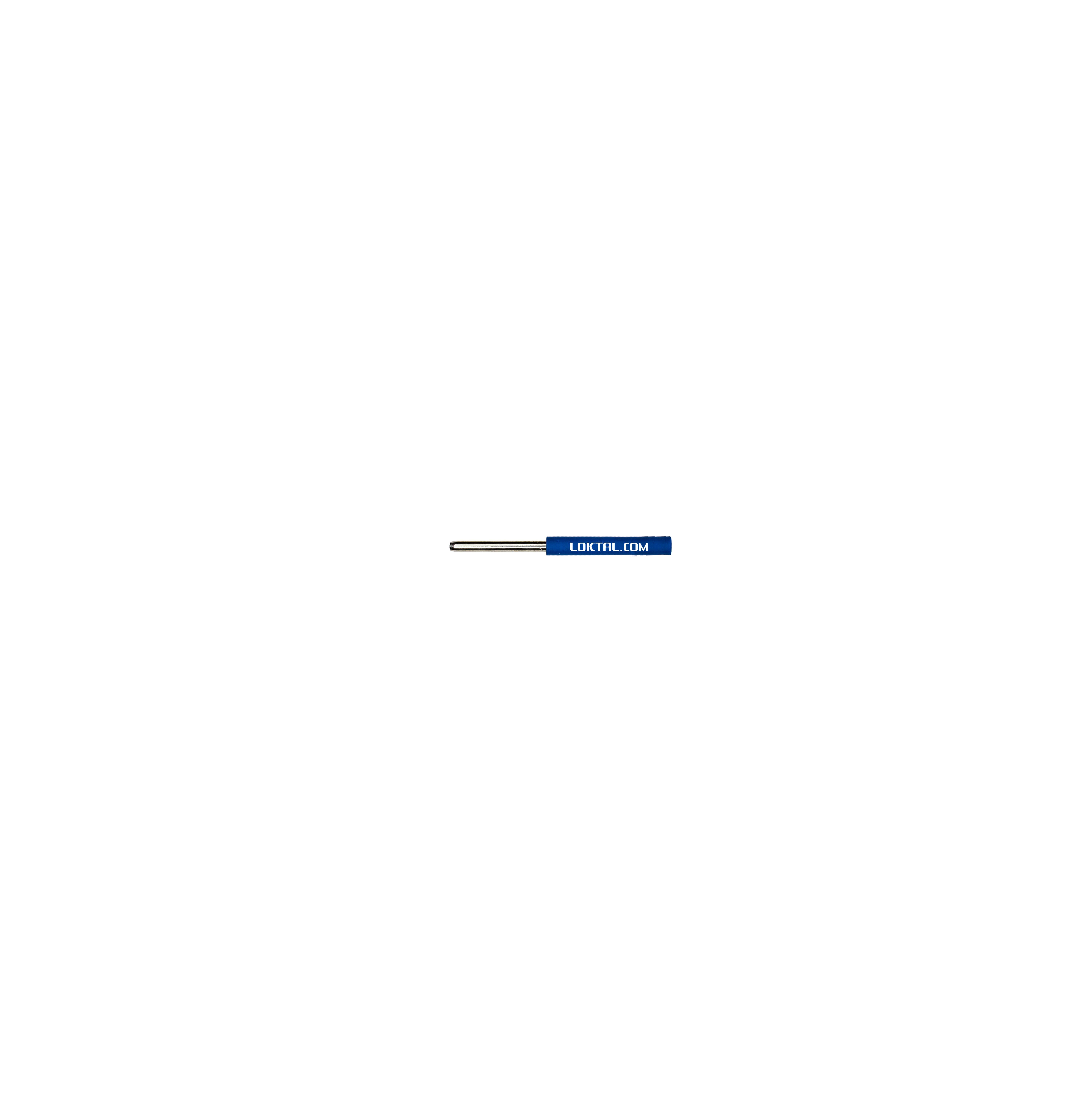 ACEL0152 - Adaptador para Eletrodo Eletrocirúrgico Micro Agulha